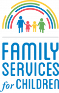 Family Services for Children